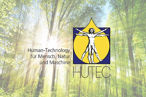 HUTEC - Human Technology